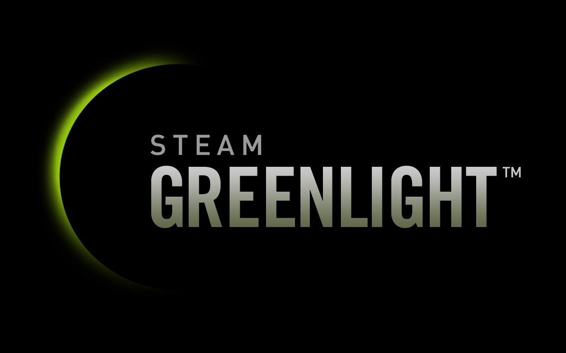 steam_greenlight_news_5