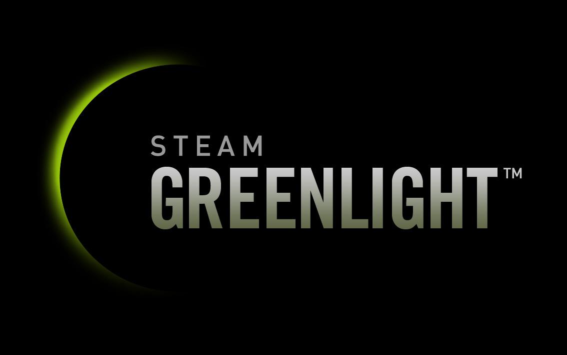 steam_greenlight_news_5